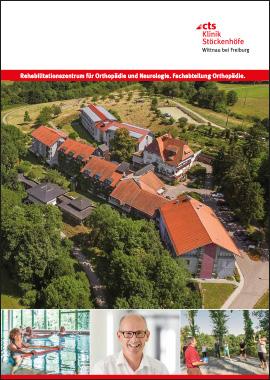 Downloadbereich » cts Rehakliniken Baden-Württemberg GmbH